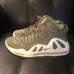 Nike Shoes - Nike Air Max Uptempo 97 Men's SZ 10 Scottie Pippen